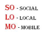 SolomoPic
