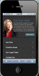 Law_office_mobile_site