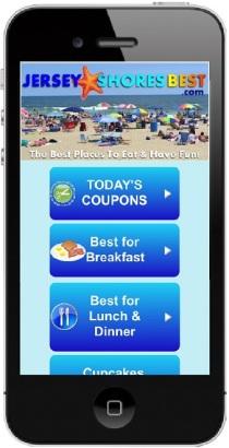Black Phone JerseyShoresBest 4-16-2014 ---