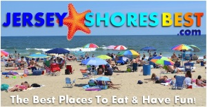 JSB masthead logo starfish 4-15-2014 Best Places To Eat and Have Fun - LARGE 1MB ---